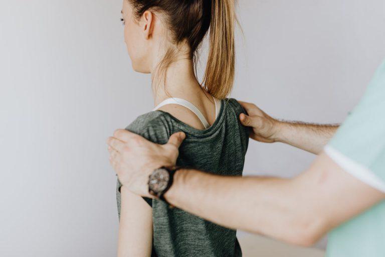 quiropractica-ajustes-tecnicas (3)