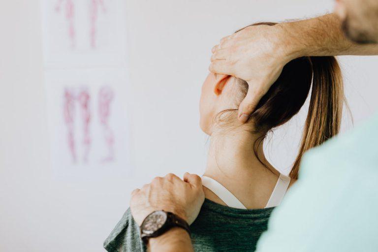 quiropractica-ajustes-tecnicas (5)