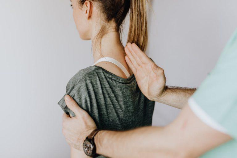 quiropractica-ajustes-tecnicas (6)