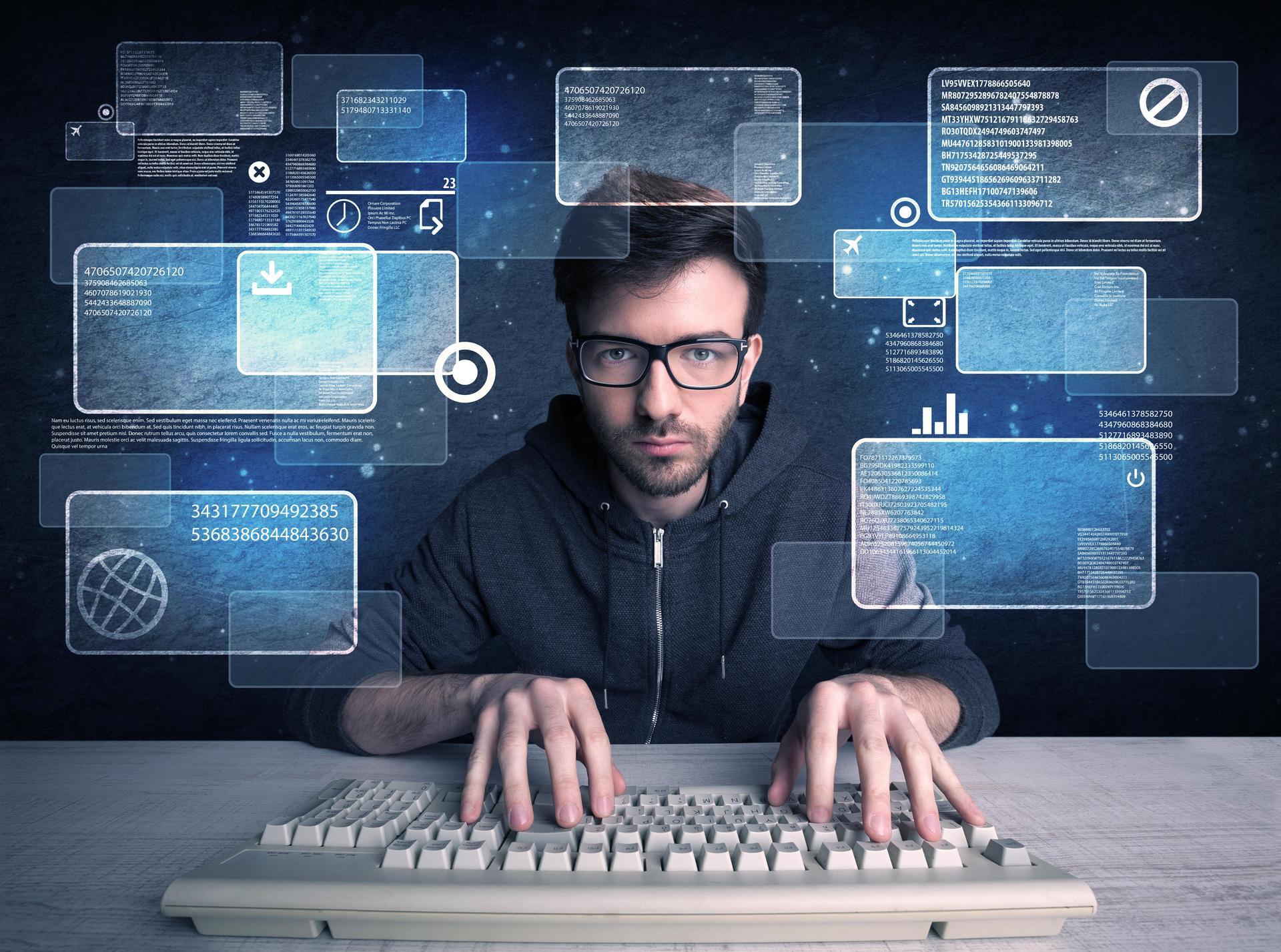 licenciatura-en-sistemas-computacionales-cdmx-ilet