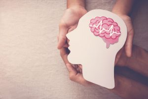 licenciatura-psicologia-cdmx-ilet