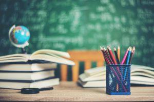 razones-para-estudiar-la-licenciatura-en-pedagogia