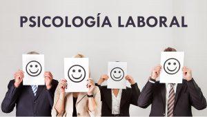 administracion-psicologia-laboral
