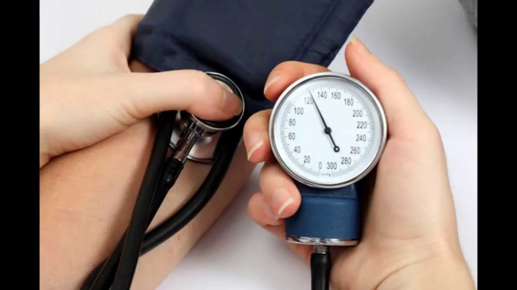 cdmx-signos-vitales-presion-enfermeria