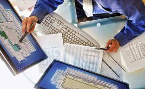 estrategias-para-mejorar-la-contabilidad-empresarial