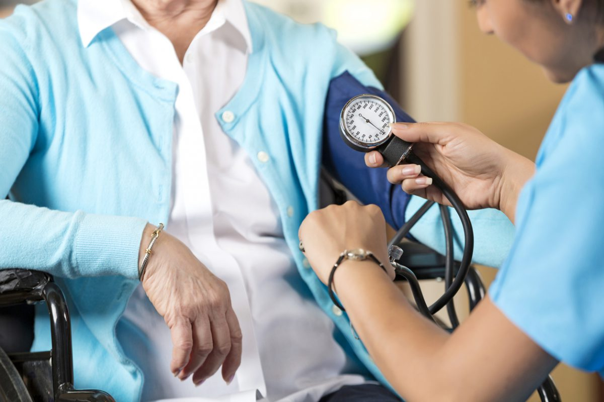 funciones-personal-enfermería