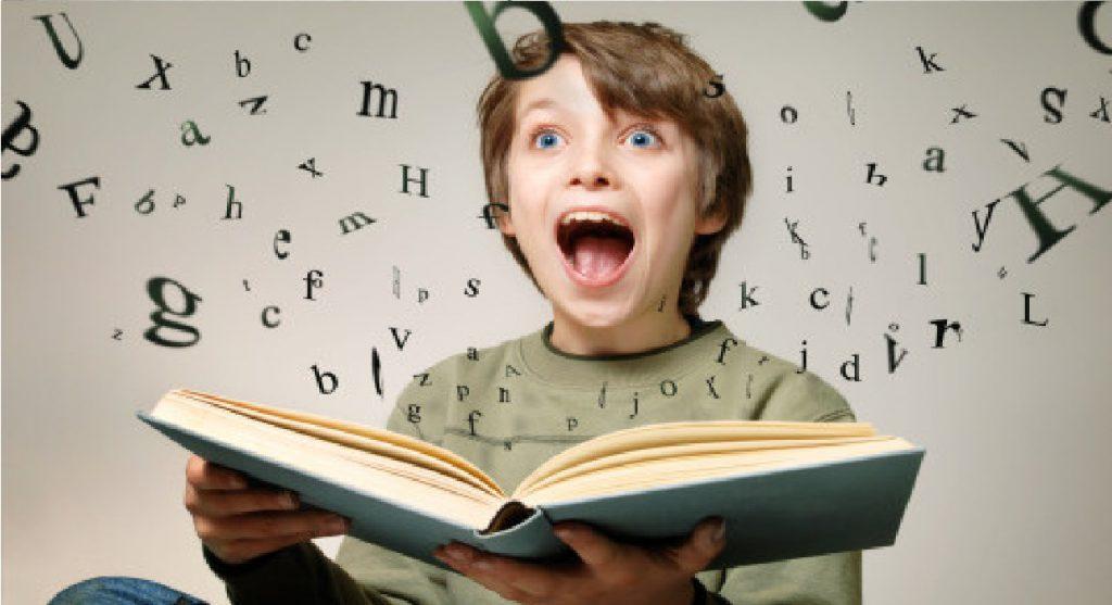 tecnicas-y-estrategias-pedagogia