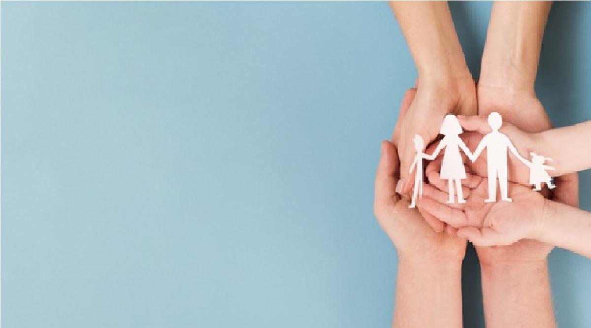 la salud reproductiva y la intervencion del campo de la enfermería