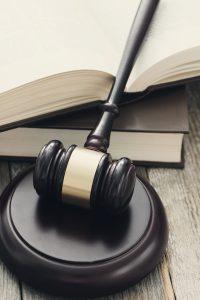 Características del derecho mercantil