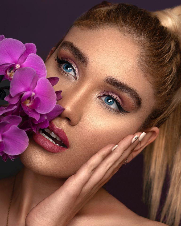 Cosmiatría: tratamiento para la belleza